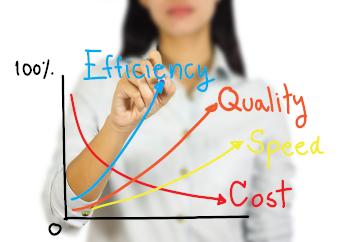 Beratung, Consulting und Unterstützung bei der Beschaffung von Anlagen der PVD und DLC Beschichtungstechnik.